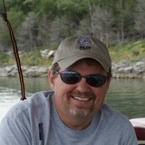 Steve Herron